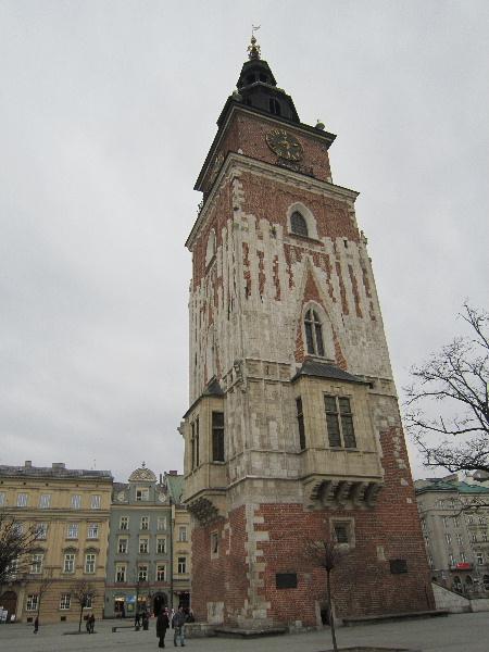 krakow05