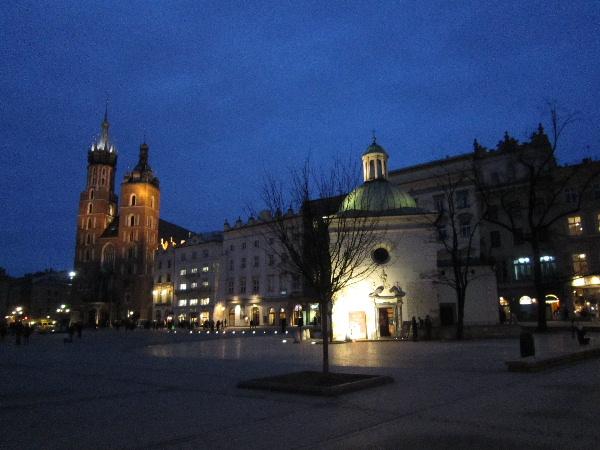 Krakow28