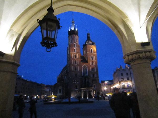 Krakow29