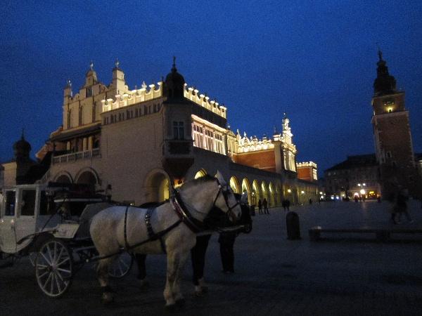 Krakow30