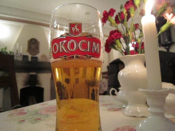Krakow35