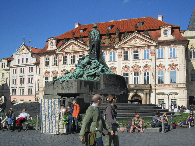 Praha01