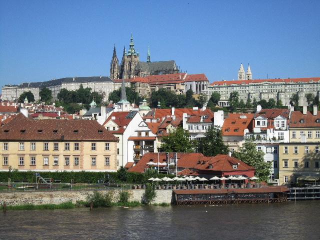 Praha10