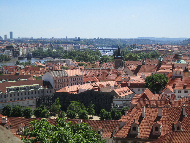 Praha18
