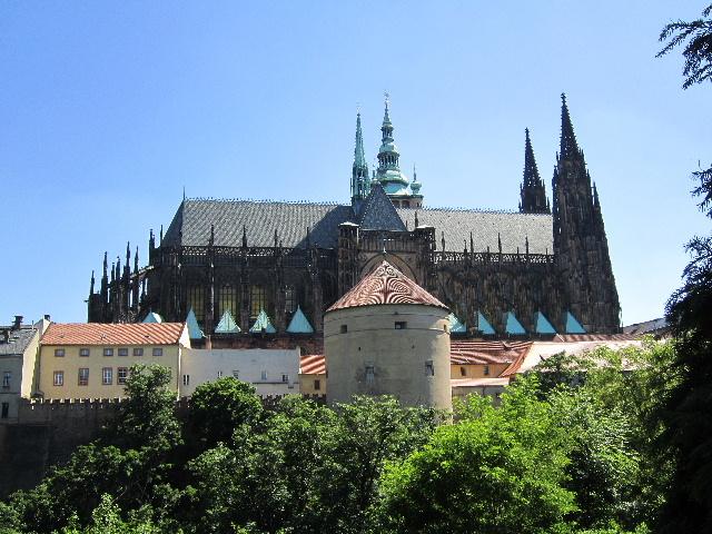 Praha20