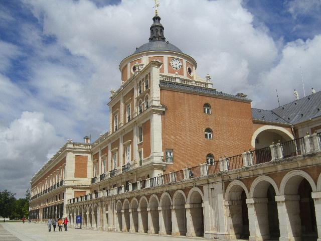 Madrid08