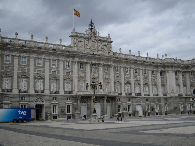 Madrid19