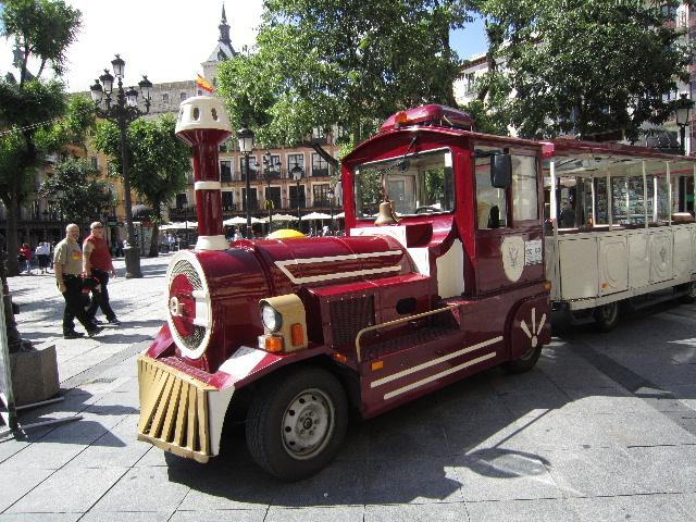 Madrid42