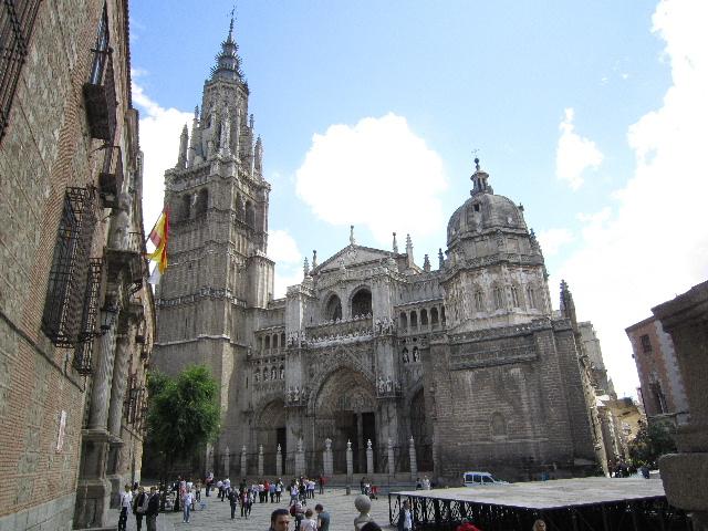 Madrid45