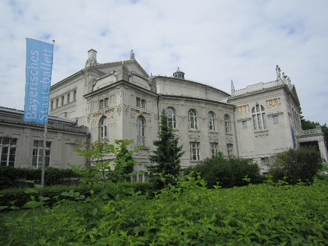 Prinzregententheater01