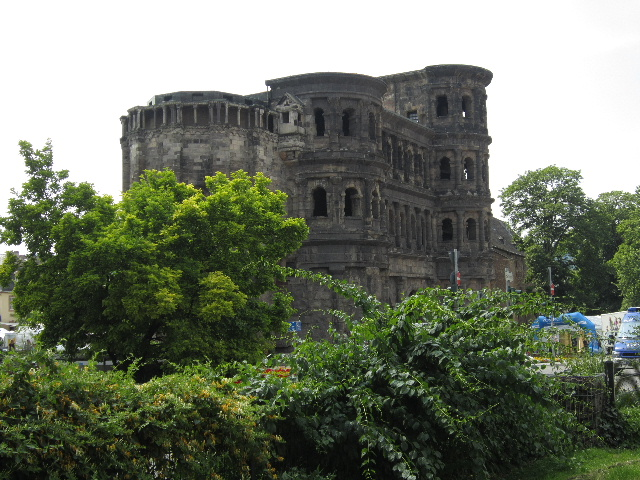 Trier01