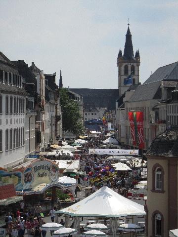 Trier02