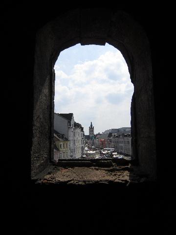 Trier04