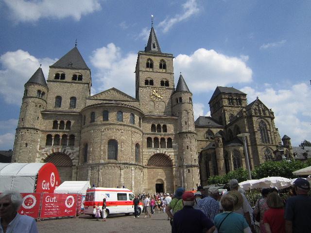 Trier05