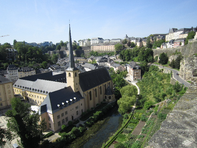 Luxembourg21