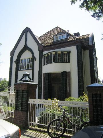 Darmstadt04