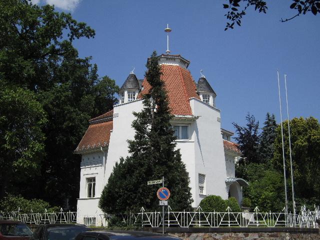 Darmstadt05
