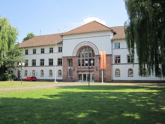 Offenbach01