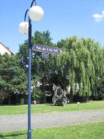 Offenbach02