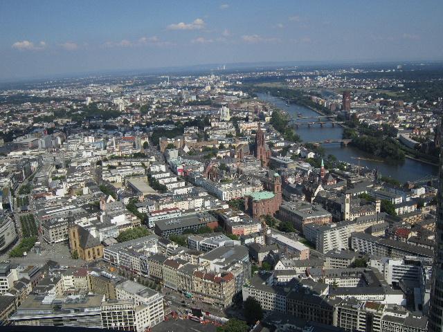 Frankfurt_02
