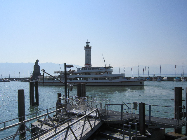 Bodensee01