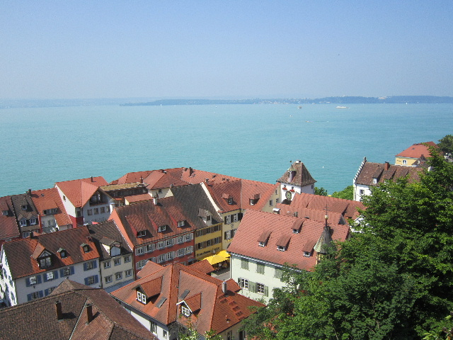 Bodensee07