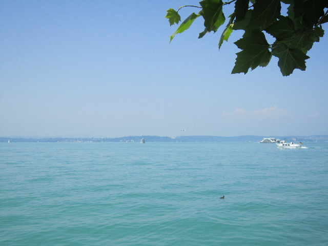Bodensee08