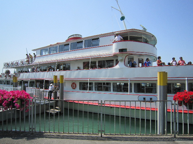 Bodensee09
