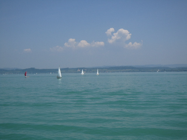 Bodensee12