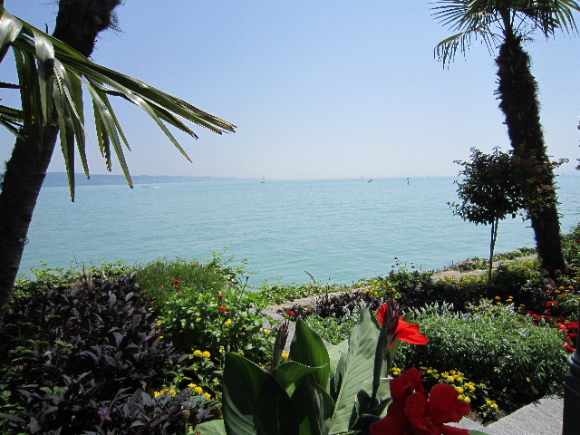 Bodensee13