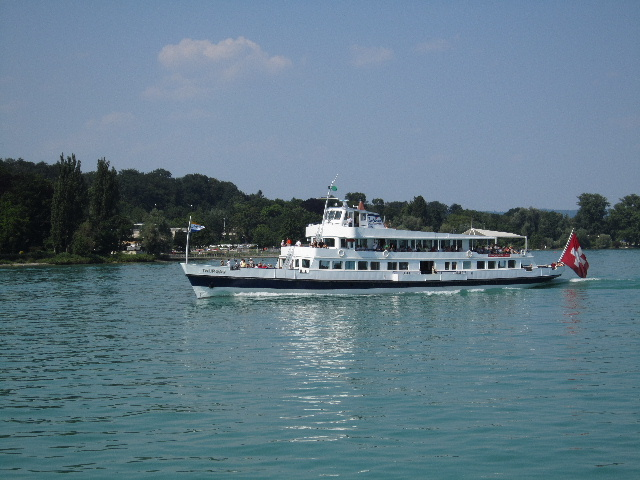 Bodensee28