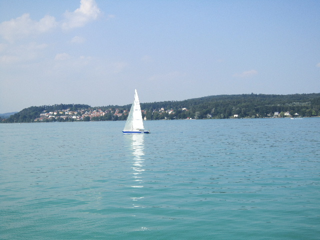 Bodensee29