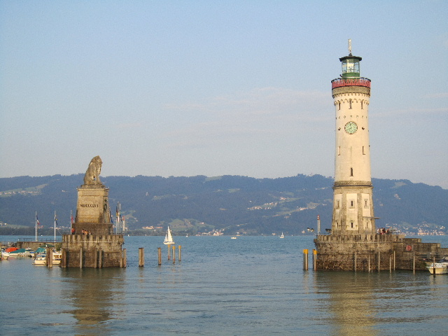 Bodensee34
