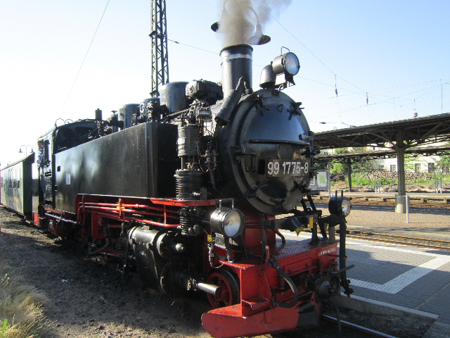 Moritzburg02