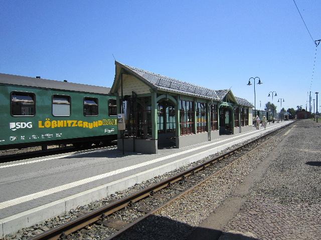 Moritzburg17