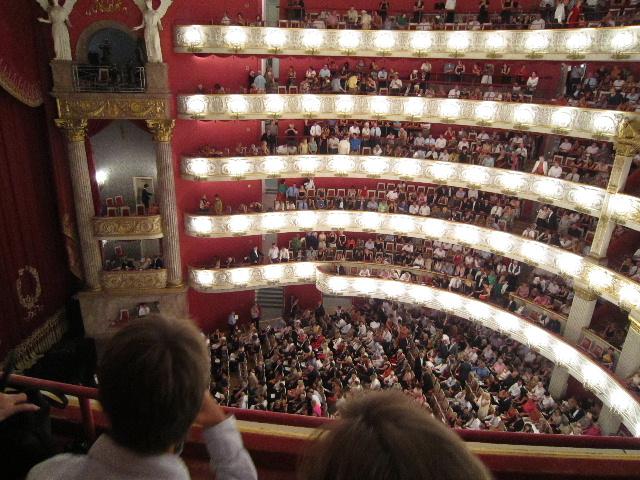 Bayerische Staatsoper02
