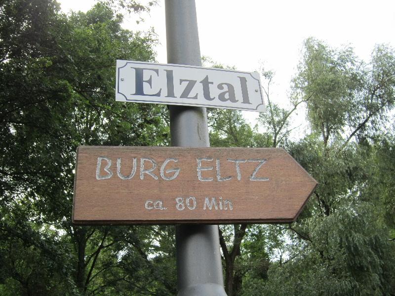 Eltz12