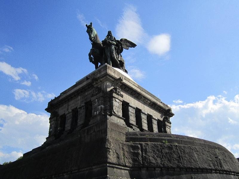 Koblenz01