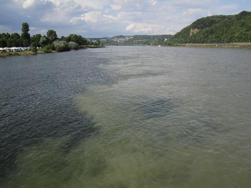 Koblenz02