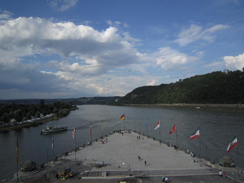 Koblenz03