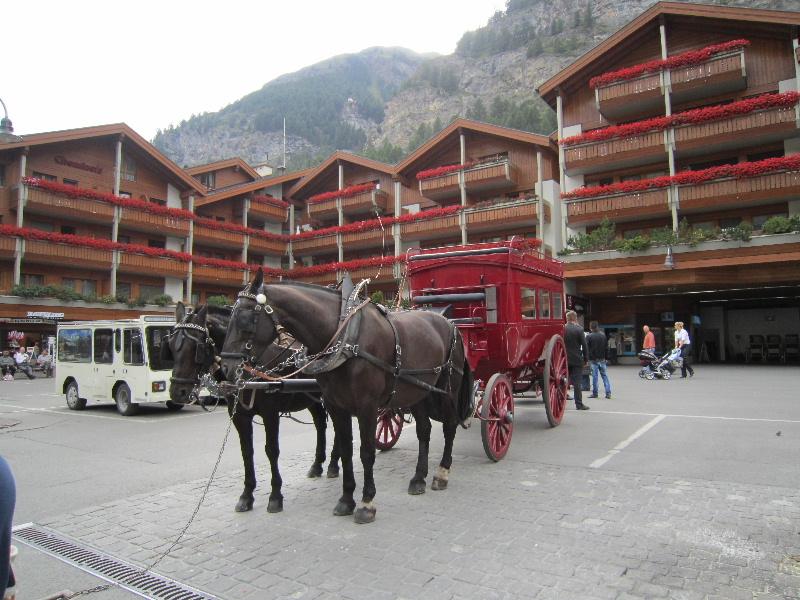 Zermatt02