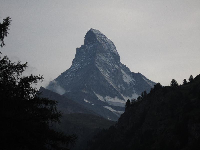 Zermatt05