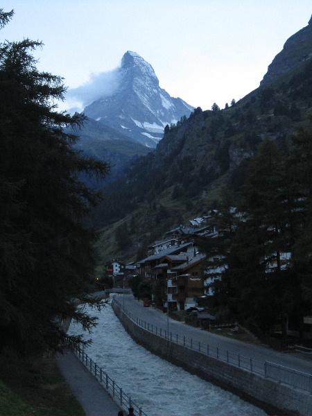 Zermatt06