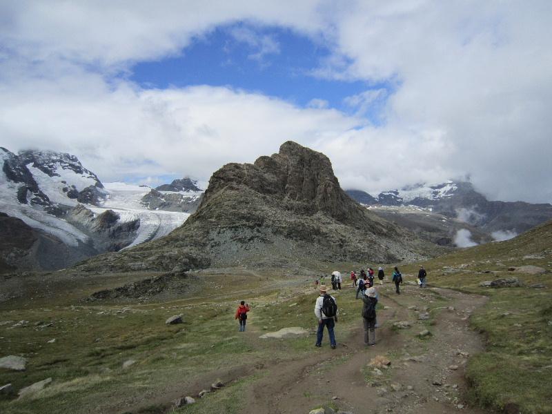 Matterhorn07