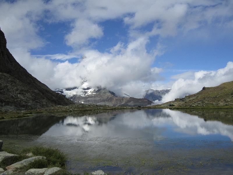 Matterhorn05
