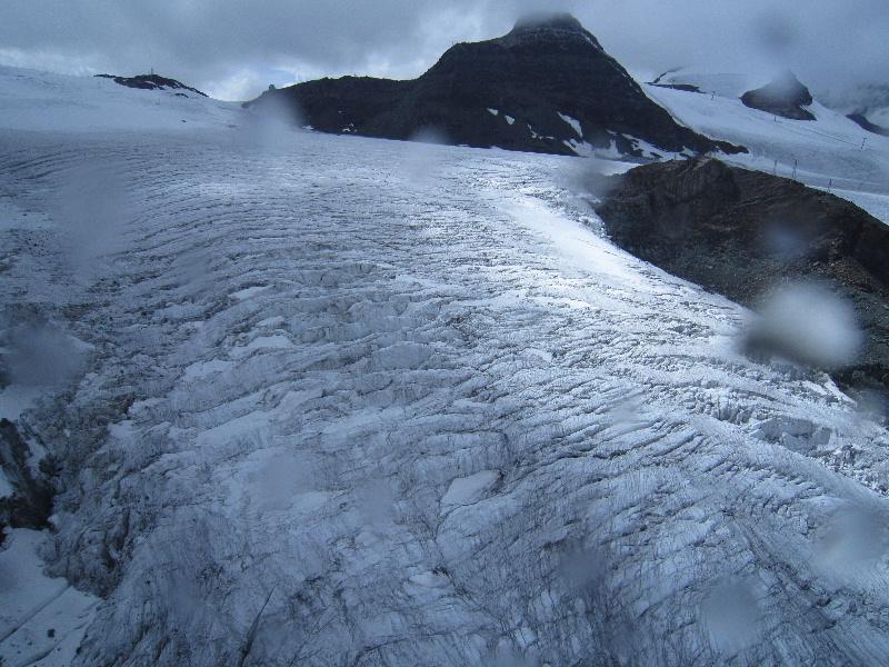Matterhorn20