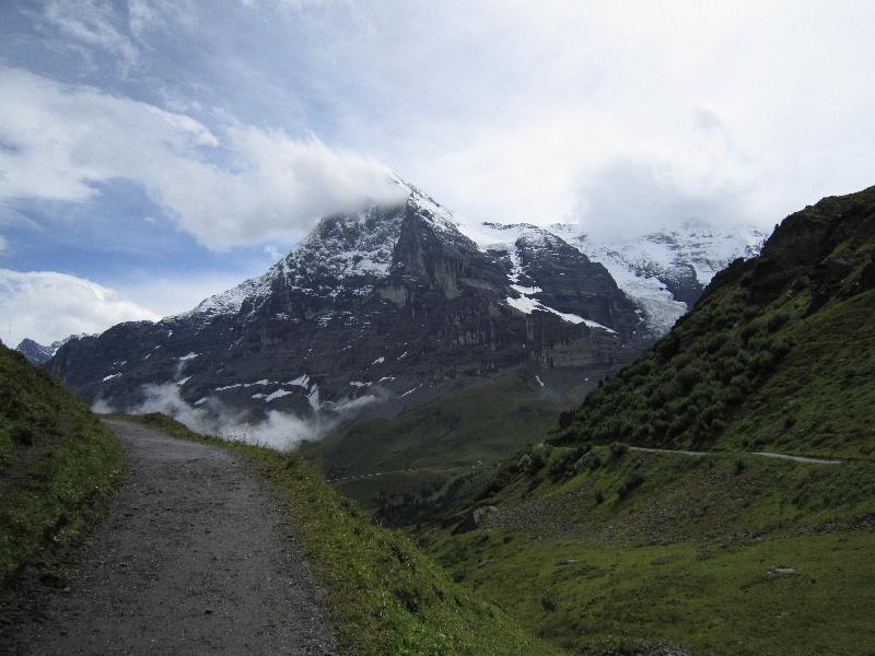 Jungfrau04