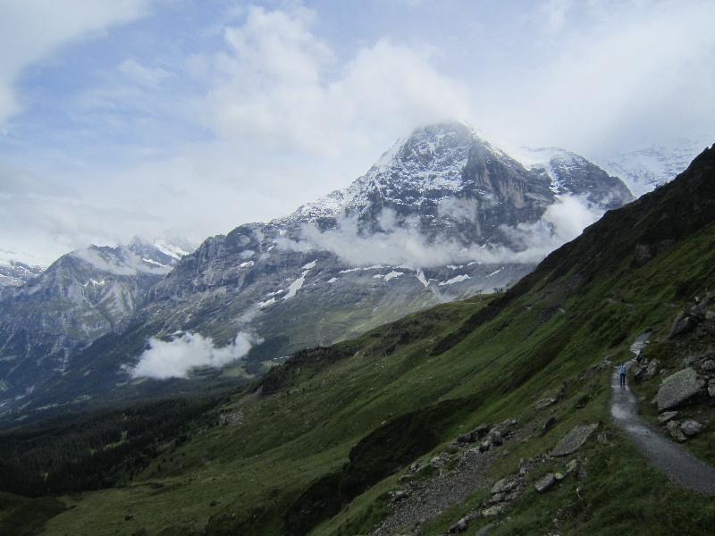 Jungfrau05