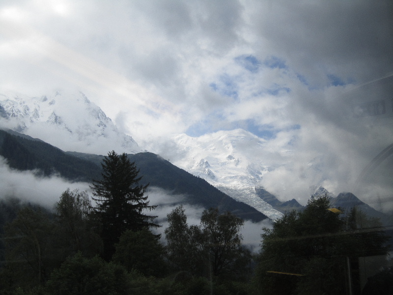 Mont-Blanc02