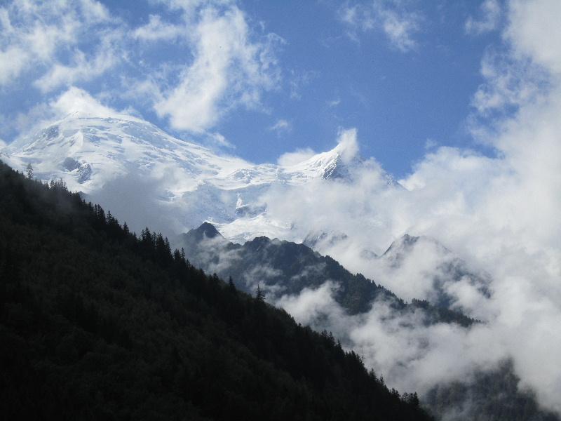 Mont-Blanc03